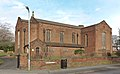 St Michael's Church, Blundellsands 3.jpg