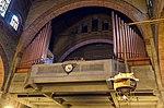 St Michel des Batignolles - orgue.jpg