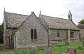 St Nicholas, Condicote, Gloucestershire - geograph.org.uk - 343095.jpg