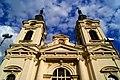 St Nicholas Cathedral in Sremski Karlovci.jpg