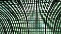 St Pancras Station Inside 5.jpg