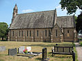 St Peter's Church, Elworth.jpg