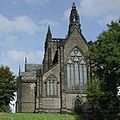 St Saviour, Leeds - geograph.org.uk - 1107451 (cropped).jpg