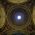 St Stephen's Basilica dome (17547160288).jpg