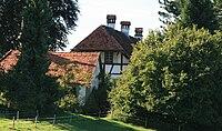 St Ursen Römerswil EOS 400 066.jpg