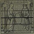 St nizier troyes vitrail stat monum aube 01395.jpg