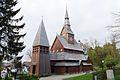 Stabkirche - panoramio (3).jpg