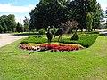 Stacijas parks (Jelgava) 05.JPG