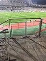 Stade Charléty vu de la tribune visiteurs 15.jpg