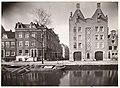 Stadsarchief Amsterdam, Afb 012000003242.jpg