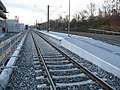 Stadtbahnhaltestelle Heilbronn Kaufland.jpg