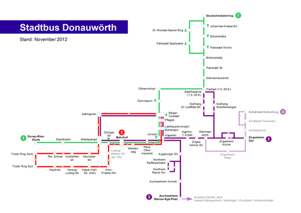 Stadtbus Donauwoerth.png