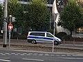 Stadtpolizei Frankfurt 14092019.jpg