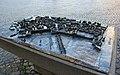 Stadtrelief-bonn-friedemann-sander-07.jpg