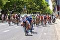 Stage 4 in Sacramento (34073602644).jpg