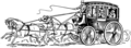 Stagecoach (PSF).png