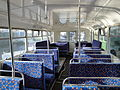 Stagecoach East 19953 JAH 553D interior.JPG