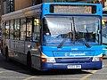 Stagecoach Merseyside & South Lancashire 34481 PX53DKK (8473091019).jpg