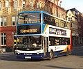 Stagecoach Merseyside Trident ALX400 17269.jpg