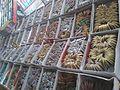 Stall in a local bazaar 16.jpg