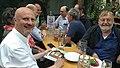 Stammtisch München 2020-07-07 - 16.jpg