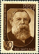 Stamp of USSR 1008.jpg