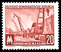 Stamps of Germany (DDR) 1956, MiNr 0518.jpg