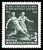 Stamps of Germany (DDR) 1956, MiNr 0530.jpg