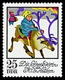 Stamps of Germany (DDR) 1972, MiNr 1805.jpg