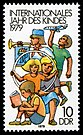Stamps of Germany (DDR) 1979, MiNr 2422.jpg