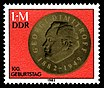 Stamps of Germany (DDR) 1982, MiNr 2708.jpg