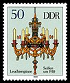 Stamps of Germany (DDR) 1989, MiNr 3293.jpg