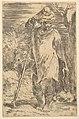 Standing Shepherd MET DP826171.jpg