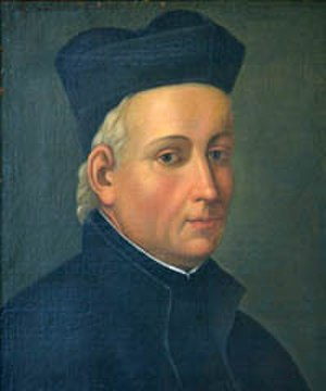 Stanislaus Czerniewicz - Stanislaus Czerniewicz