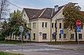 Stanislauskaha — Stralkovaja streets (Minsk) p02.jpg