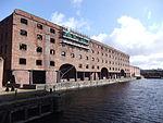 Stanley Dock, Liverpool (1).JPG