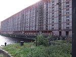 Stanley Dock, Liverpool (36).JPG