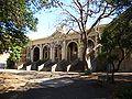 Stanmore Public School.JPG
