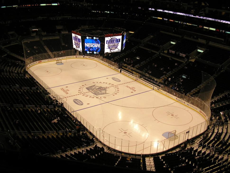Staples-Center-LA-Kings-Mar-15-2007