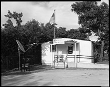 Star, TX - Post Office.jpg