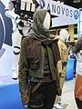 Star Wars Celebration Orlando Anovos Jyn Erso Costume.jpg