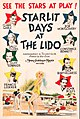 Starlit Days at the Lido poster.jpg