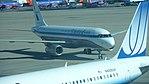StarsAndBars United Airlines A320.jpg