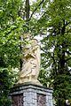 Stary Licheń, Rzeźby i pomniki parkowe - fotopolska.eu (213585).jpg