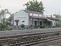 Stasiun Gawok 2019.jpg