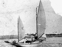 StateLibQld 1 121916 Amity (ship).jpg