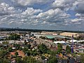 State Fair from the Top of the Ferris Wheel 2016.jpg