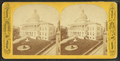 State House, in Boston, from Robert N. Dennis collection of stereoscopic views.png
