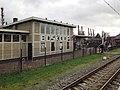 Station Boskoop - Stationsgebouw.jpg