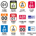 Station Numbering in Japan.png